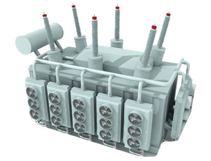 high-voltage1000Ж