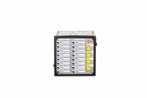 EES Produkte BSM16 05