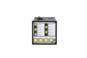 EES Produkte FSM10 05