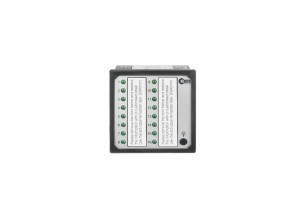 EES Produkte LAB16-1LED 04