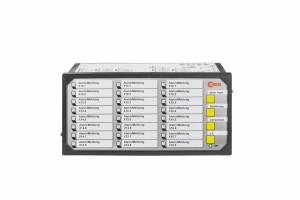 EES Produkte USM24E 03