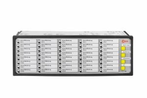 EES Produkte USM40E 03
